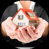 mortgage_v1